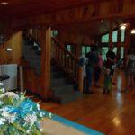 Wedding Walden Hall#9