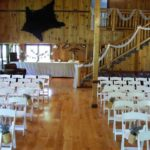 Wedding Walden Hall#4