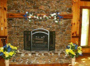 Wedding Walden Hall#2